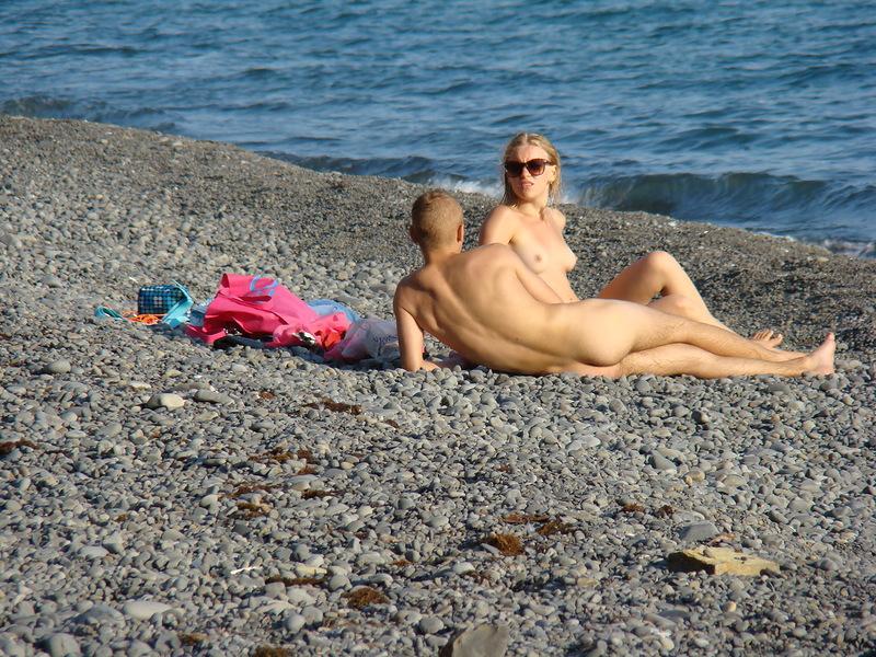 Нудийский пляж смотреть онлайн секс 28 фотография