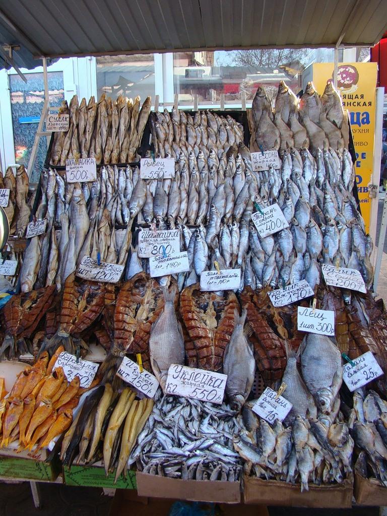 магазин все для рыбалки туапсе